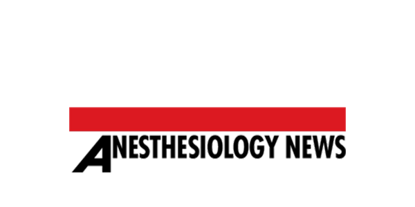 anesthesiology-news