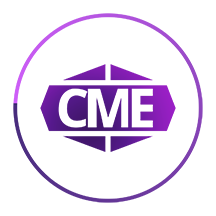 cme-icon-gradient.png