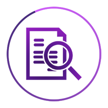 cases-icon-gradient.png