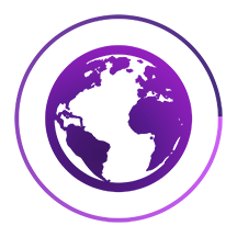 free-icon-gradient.png