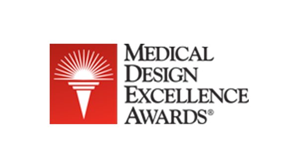 medical_design_excellence_awards