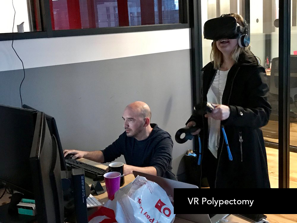 VR-image.jpg