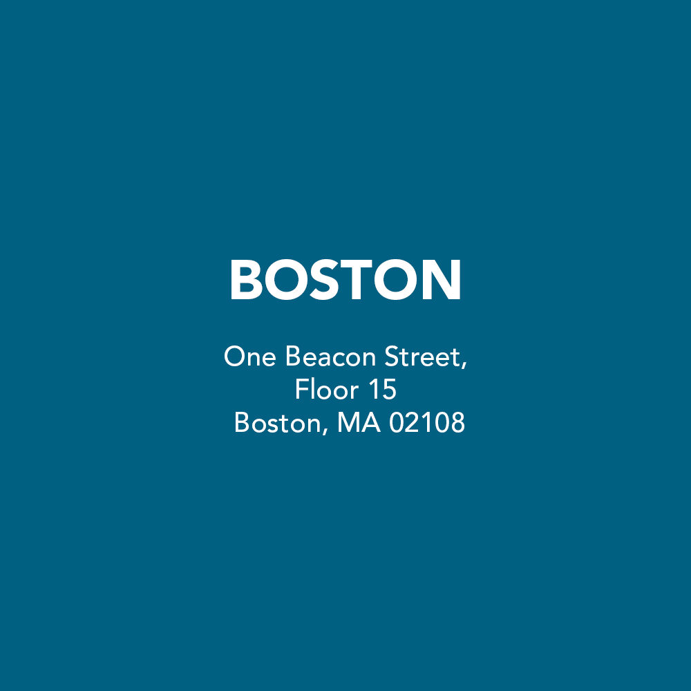 boston-location.jpg