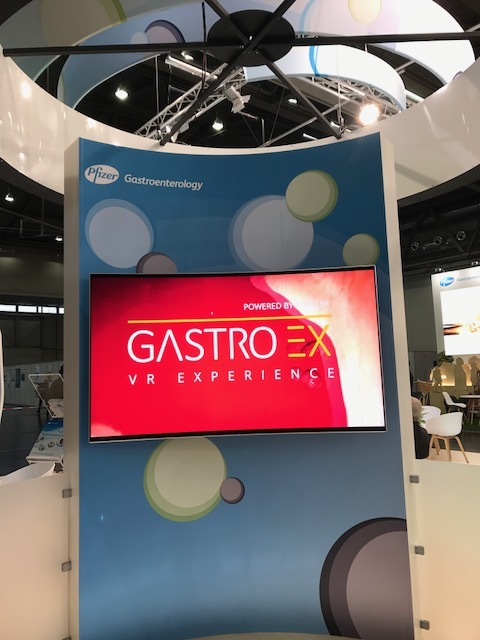 Pfizer ECCO Booth - Gastro Ex Screen.JPG