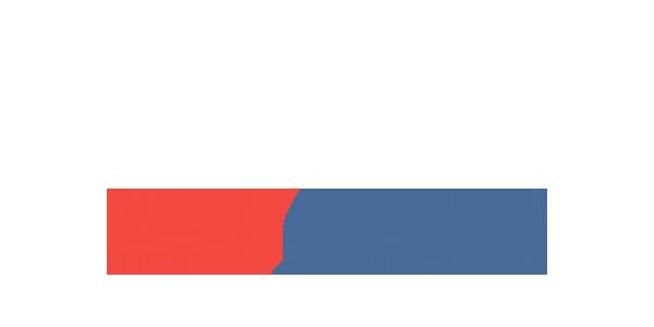 med-gadget