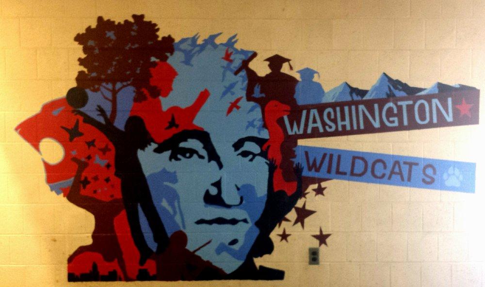 Matt Halm- Washington Student Mural.jpg