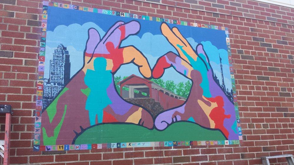 Matt Halm- Lehigh Parkway Student Mural.jpg