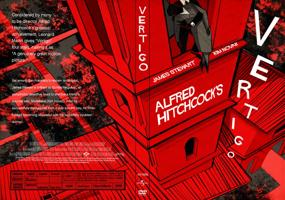 8. Package design for film.png