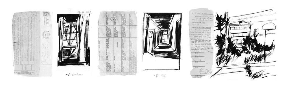 Scan 4.jpg