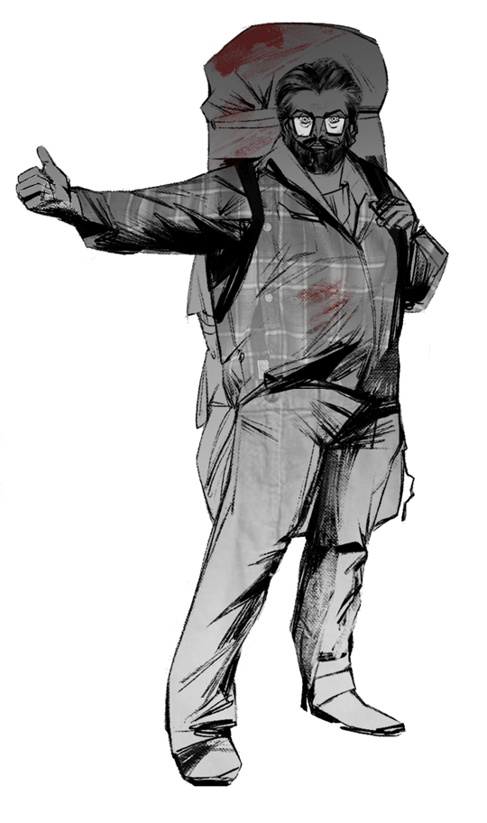 hitchhiker.png