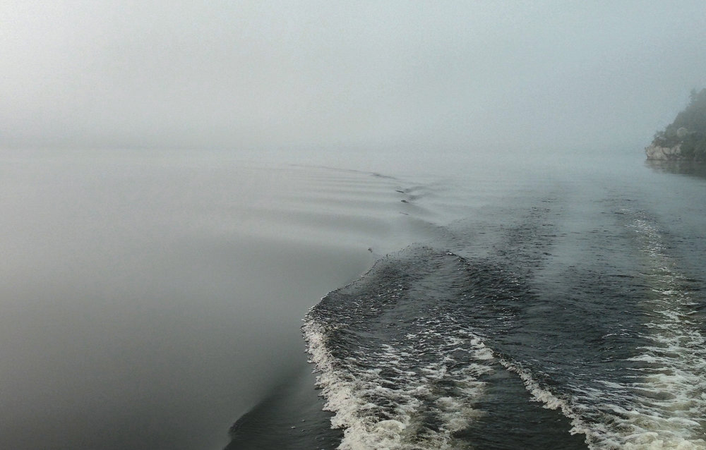 FoggyWash.jpg