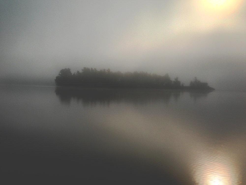 FoggyIsland.jpg