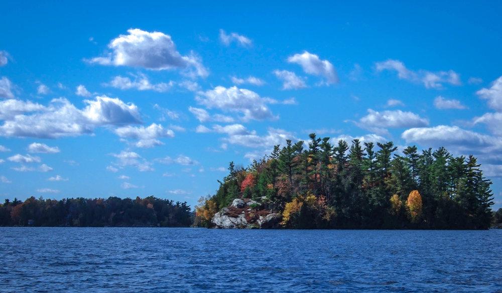 Fall island.jpg