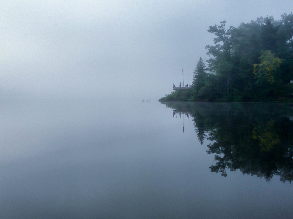 Island reflection.jpg
