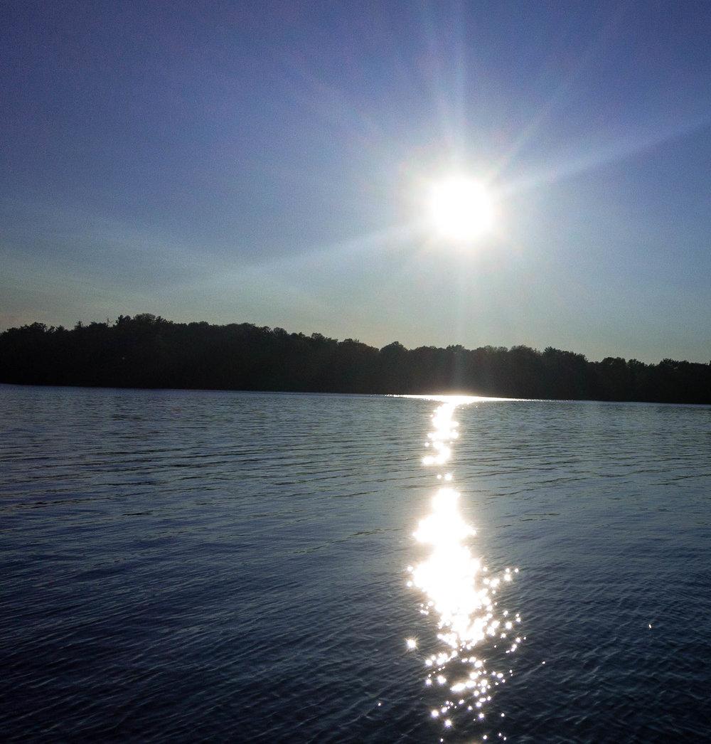 Sundrop.jpg