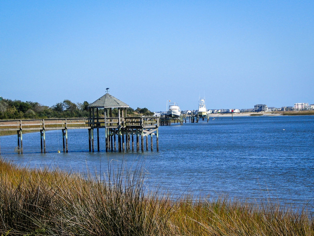North Carolina pier.jpg