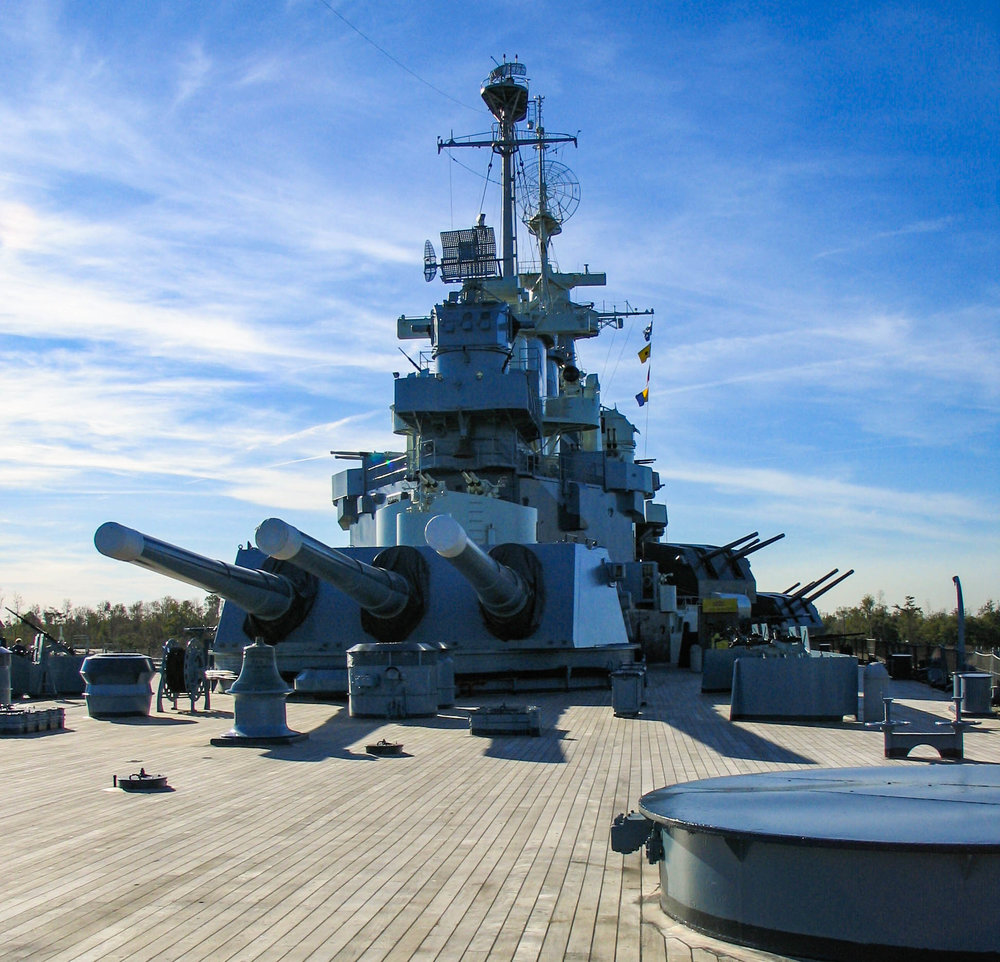 USS North Carolina.jpg