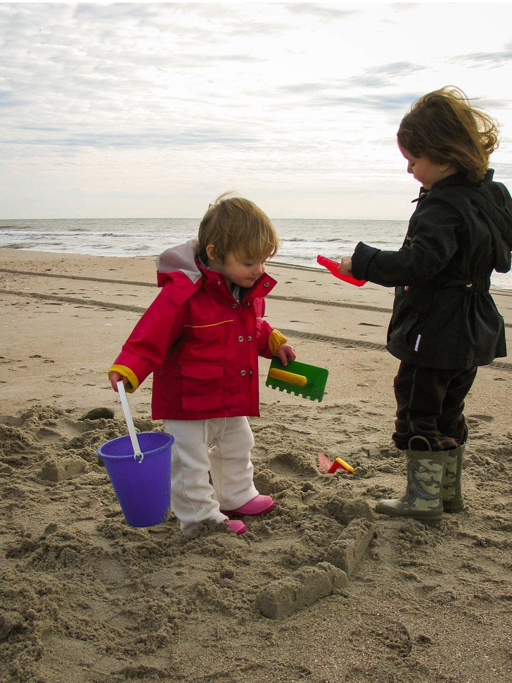 Sisters at play.jpg