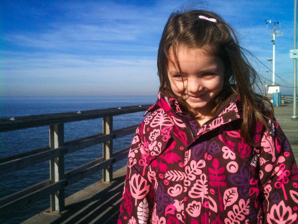 Cuteness on a pier.jpg