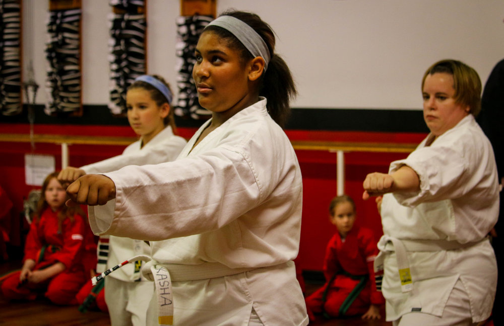 Moving on to yellow belt.jpg