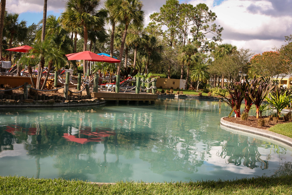 FloridaResort1.jpg