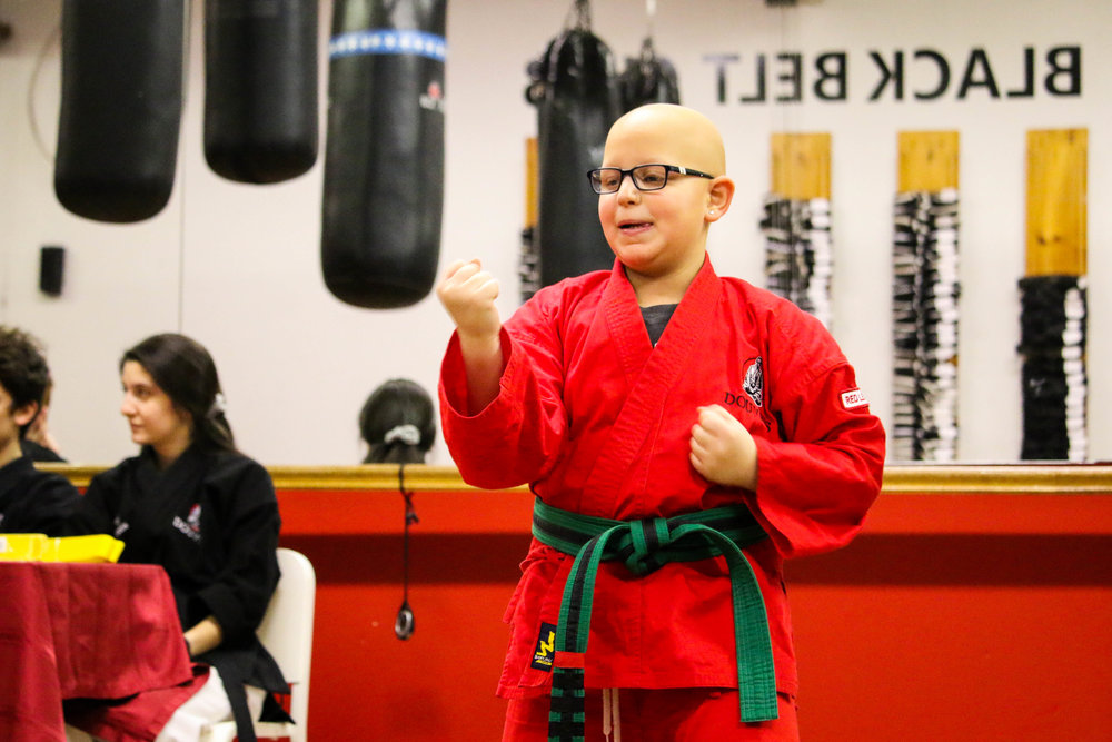 Future black belt.jpg