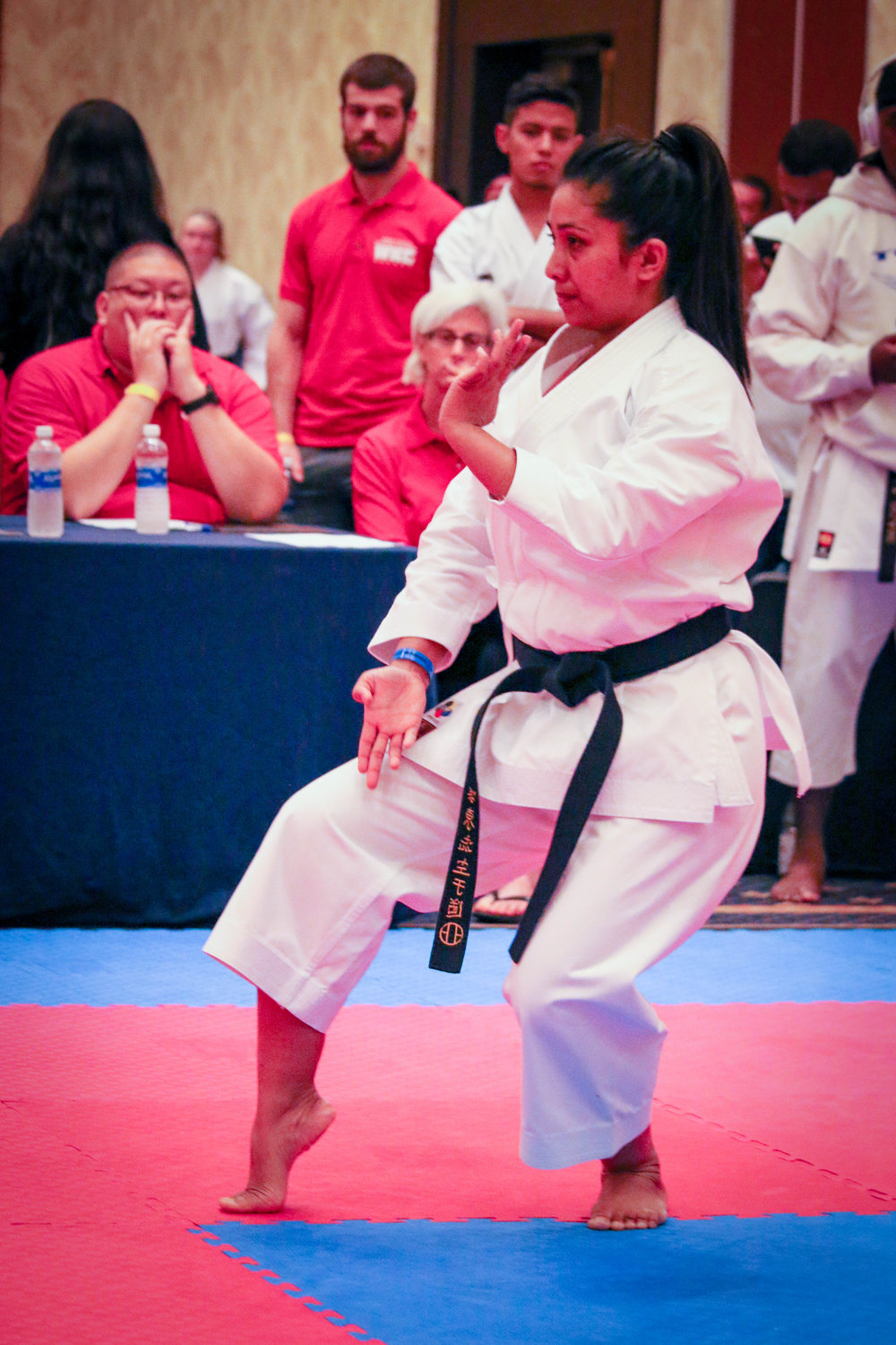 Kata world champion.jpg