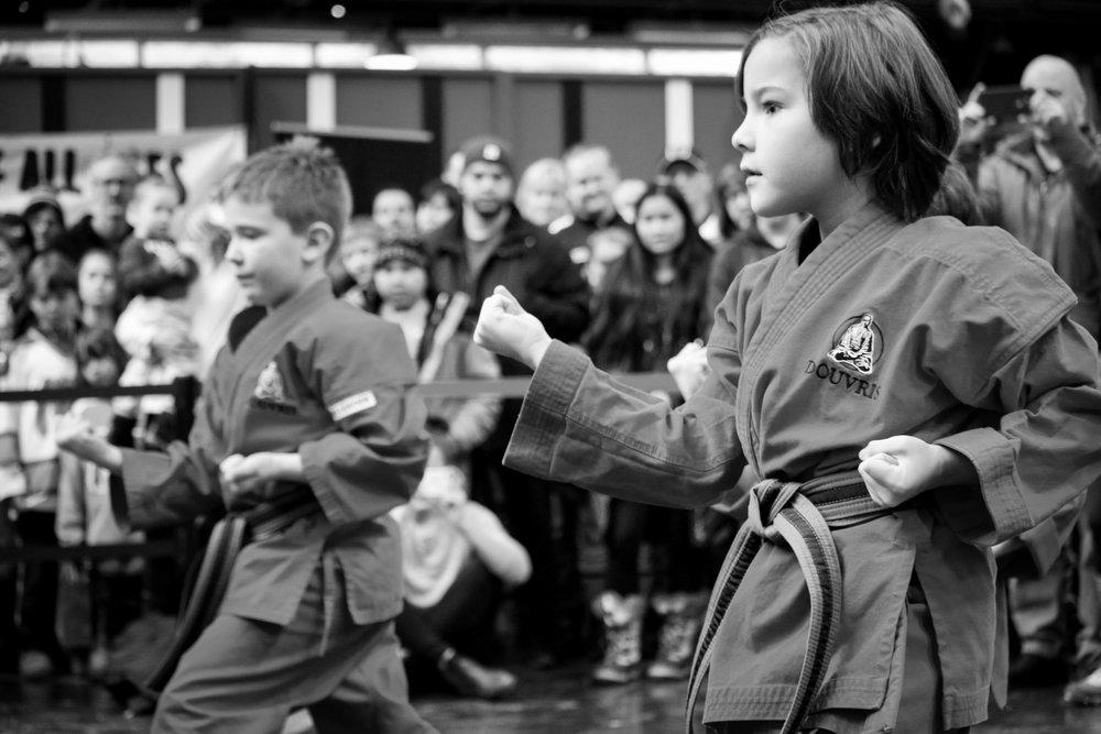 Boys doing kata.jpg