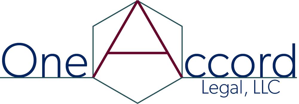 One Accord Full Logo.png