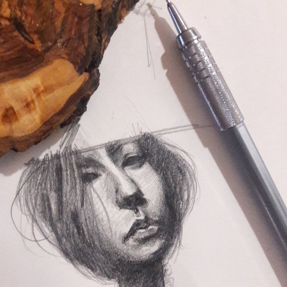 face with pencil.jpg