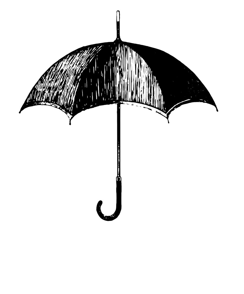 vect_Beekman_Umbrella.JPG.png