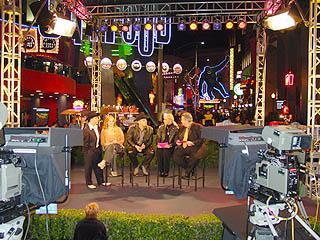 Univision_PIX_5.jpg