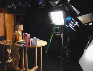 HSN Video News Release