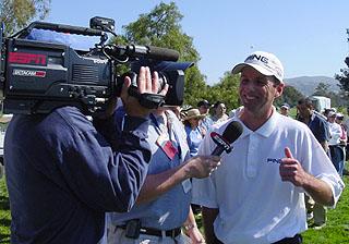 Golf_PIX3.jpg