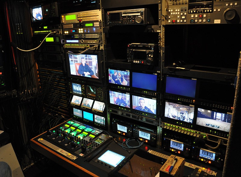 ABC Medesto PIX 10.jpg