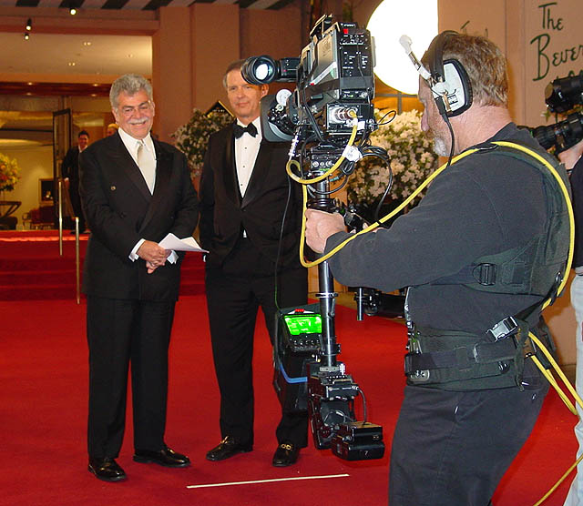 GMA_Post_Oscar_Show_PIX4_large.jpg