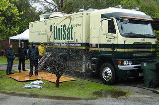 UniSat_2005_Rose_Parade_PIX_2.jpg