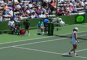 LA Tennis PIX 5.jpg