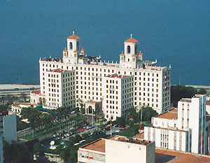 Cuba Hotel National from Hilton MS.jpg