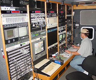 SUV2001 PIX 2.jpg