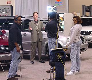 SUV2001 PIX 4.jpg