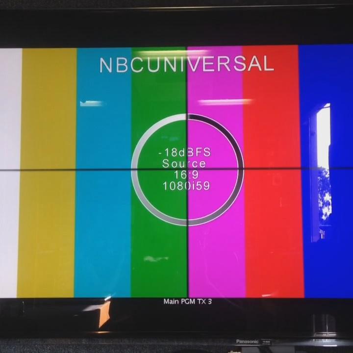 NBC UNIVERSAL COLORBARS.jpg