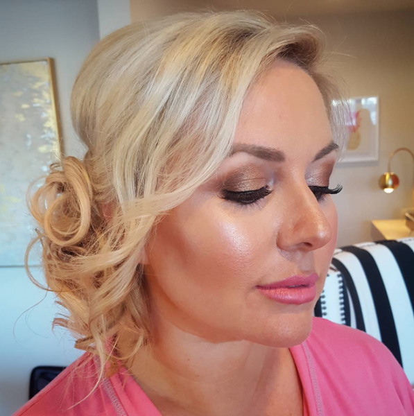 MakeupSpecialist_smokeyeye1