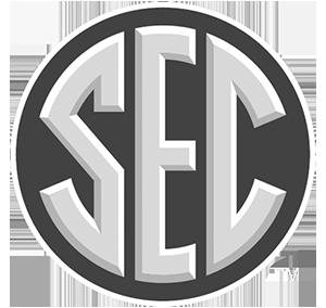 SEC-Black_White.png