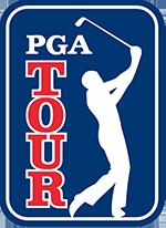 PGA_Tour.png