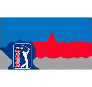 Web_Com_Tour.png