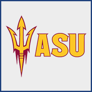 Arizona_State.png