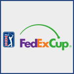 FedEX_Cup_Gray.png