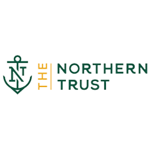 Northern_Trust.png