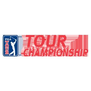 TOUR_Championship.png